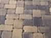Block pave block paving gallery